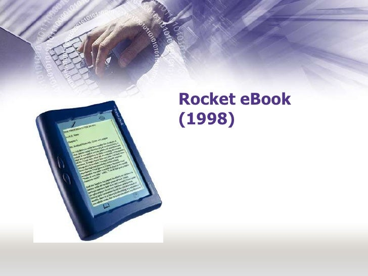 Ebook For Mobile Computing